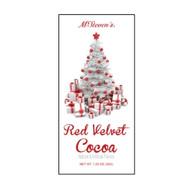 McStevens Red Velvet Cocoa 35 gr., 20/cs