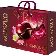 Mieszko Cherrissimo classic 310 gr., 12/cs