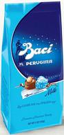 Perugina Baci 125 gr. Milk 12/cs
