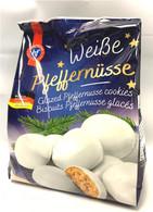 Hans Freitag Pfeffernusse cookies 200 gr., 12/cs