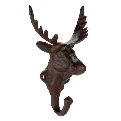 "Moose Hook 4""x3""x6""H (min. 4)"