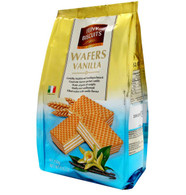 Feiny Filled wafers with vanilla flavour cream 250 gr., 10/cs