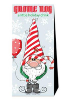McSteven's Gnome NOG (a little holiday drink) 71 gr., 6/cs