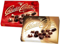 Solidarnoc Chocolate Creations 229 gr., 6/cs