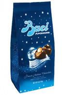 Perugina Baci 125 gr. Blue Bag 12/cs