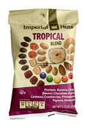 Imperial Nuts Tropical Blend 78 gr., 18/cs