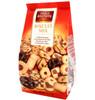 Feiny Biscuit Mix 400 gr., 10/cs