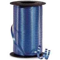 Curling Ribbon - 500 yards - Royal Blue