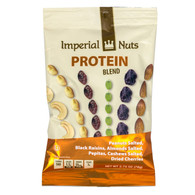 Imperial Nuts Protein Blend  78 gr., 18/cs