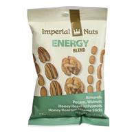 Imperial Nuts Energy Blend  78 gr., 18/cs