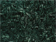 Generic Sizzle 25 lb box - Forest Green