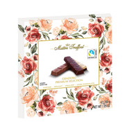 Maitre Truffout Grazioso Premium Selection 200 gr., 25/cs