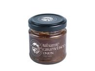 Snowdonia Balsamic Caramelized Onion Chutney 100 gr., 12/cs