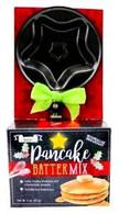 Too Good Gourmet Pancake batter mix with pan - STAR 56 gr., 12/cs