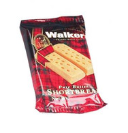 Walkers Shortbread fingers 28.4 gr., 30/cs