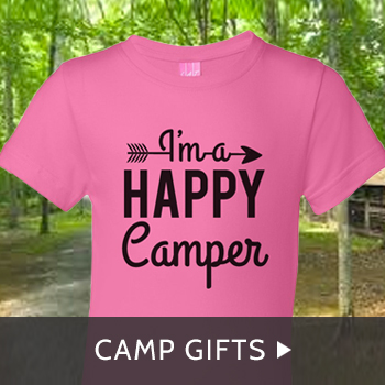 Personalized-Camp-Gifts-350.jpg