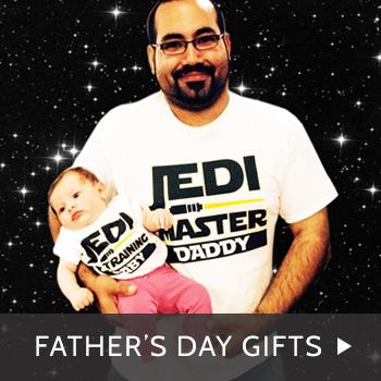 FathersDayGifts.jpg