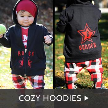 Personalized-hoodies-350.jpg