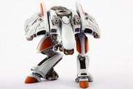 Dropzone Commander: PHR: Jocasta Caine, Battle Vizier
