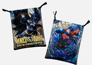 Dice Masters: DC - World's Finest Dice Bag