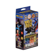 DC - World's Finest Starter Set