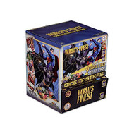 DC - World's Finest 90 Count Gravity Feed