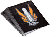 Dropzone Commander: UCM: Command Cards