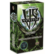 VS System: The ALIEN Battles