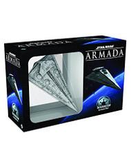 Star Wars Armada: Interdictor Expansion Pack