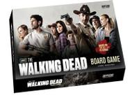 The Walking Dead Board Game (TV)