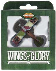Wings of Glory: Albatros D. II Von Richthofen