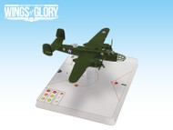 Wings of Glory: B-25b Mitchell Doolittle