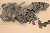 Warhammer 40K Bits: 40K Grab Bags - Loose Bits