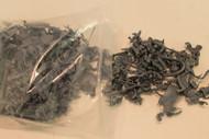 Warhammer Bits: AoS Grab Bags - Loose Bits