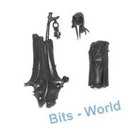 WARHAMMER BITS: VAMPIRE COUNTS MORTIS ENGINE/COVEN THRONE - CORPSEMASTER