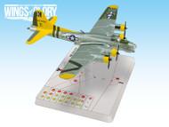 Wings of Glory: B-17G A Bit O' Lace