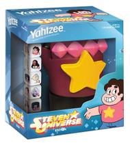 Steven Universe Garnet`s Gauntlet Yahtzee