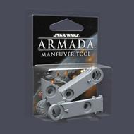 Star Wars Armada: Maneuver Tool