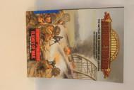 FLAMES OF WAR - A BRIDGE TOO FAR SOFTCOVER BOOK (U-B1S2 183703)