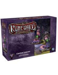 Runewars: Carrion Lancers