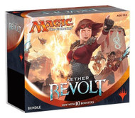Magic The Gathering Sealed: Aether Revolt - Bundle (Aether Revolt)