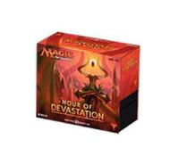 Magic The Gathering Sealed: Hour of Devastation - Bundle (HOU)