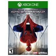Amazing Spiderman 2 (Xbox One) - CIB