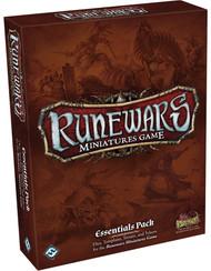 Runewars: Essentials Pack
