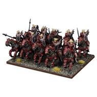 Kings of War: Abyssal Horsemen Set