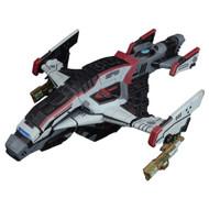 Warpath: Arbiter Intercepter