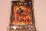 Forces of Warmachine Protectorate of Menoth Privateer Press (U-B5S3 194674)