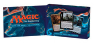 Magic The Gathering Sealed: From the Vault: Transform