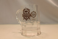 BlizzCon 2014 World of Warcraft 10 Year Anniversary Thunderbrew Ale Mug (U-B2S3 196515)