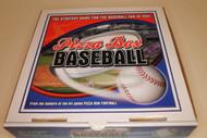 Pizza Box Baseball (U-B5S2 196405)